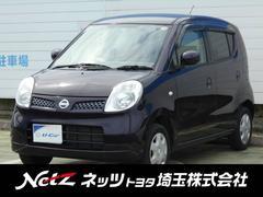 モコS 純正CD 軽自動車 トヨタロングラン保証