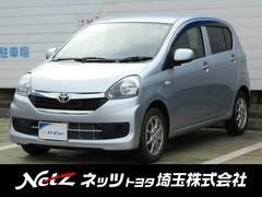 ピクシスエポックX SA スマートアシスト 軽自動車