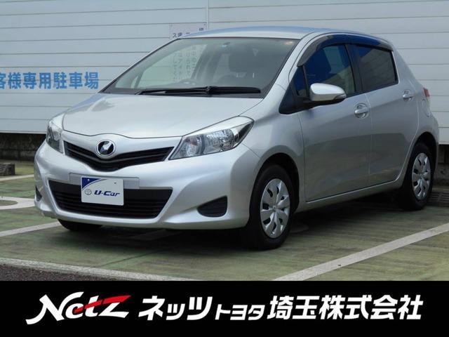トヨタ F スマイルエディション HDDナビ フルセグTV