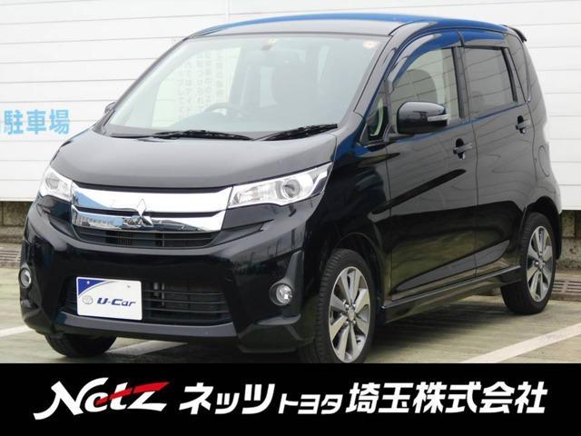 三菱 T SDナビ ワンセグTV 軽自動車
