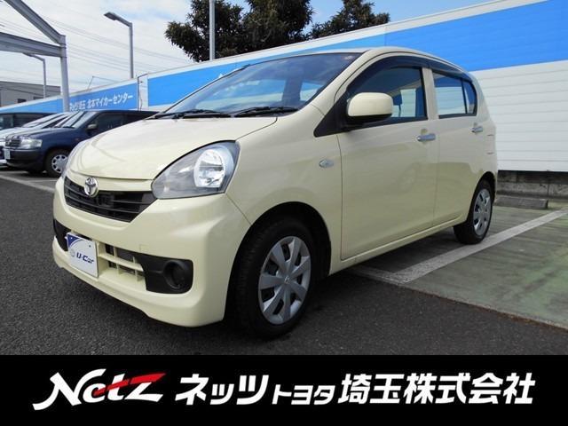 トヨタ L SA CDチューナー