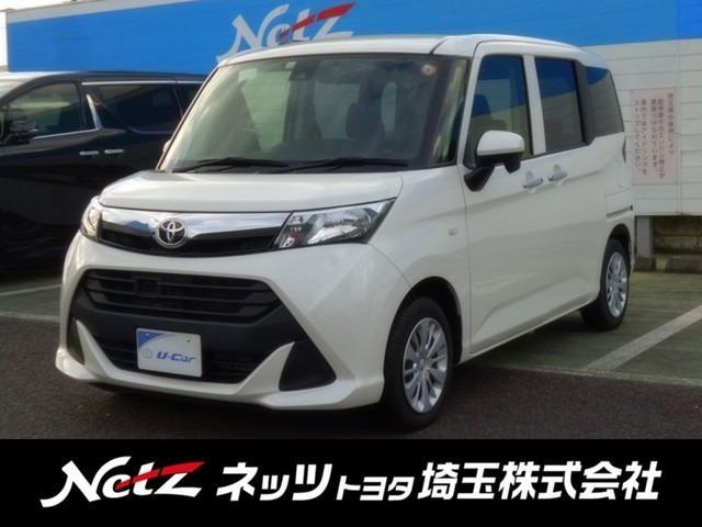 トヨタ X S 9型メモリーナビ・元当社社用車・ドラレコ