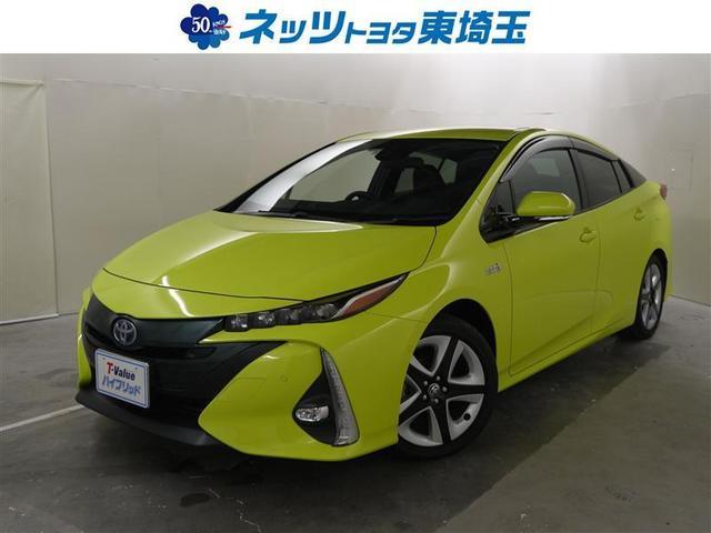 トヨタ A 専用ナビ バックモニター ETC 衝突軽減ブレーキ