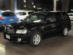 フォレスタークロススポーツ CD/MDオーディオ ETC 新品タイヤ