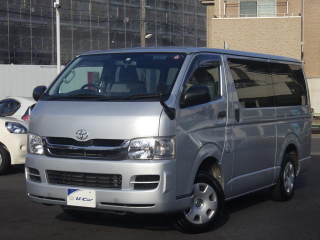 トヨタ  ガソリン車  AT 純正DVDナビ 5ドア キーレス ETC パワーウィンドウ 電動格納式ドアミラー