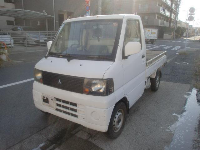 三菱 VX-SE エアコン