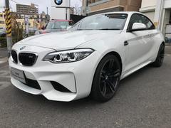 BMW電動ガラスサンルーフ