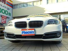 BMWアクティブHV5ラグジュアリー後期1オナHDDサンR黒革S