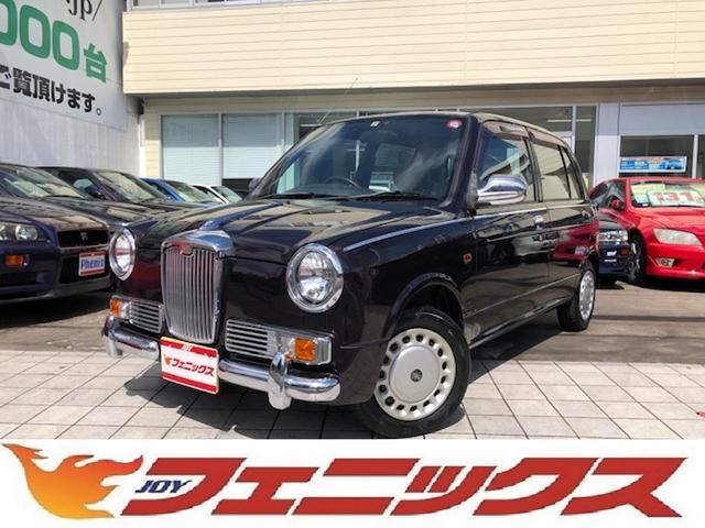「ミツオカ」「レイ」「軽自動車」「神奈川県」の中古車