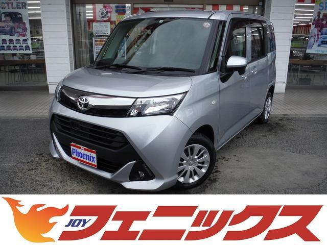 トヨタ スマアシII電動スライドドアA-STOP専用オーディオAUX