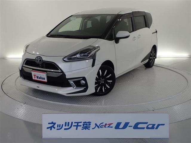 トヨタ モデリスタエアロ ナビ バックモニター付