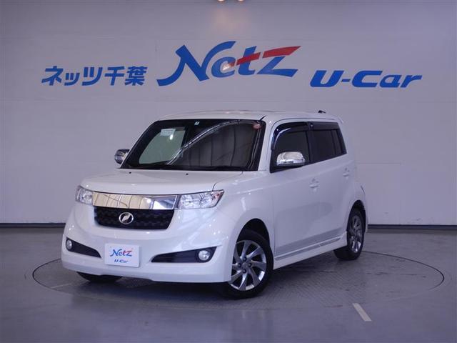 トヨタ Z 煌 SDナビ フルセグTV