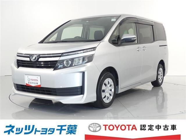 トヨタ X SDナビ フルセグTV バックカメラ ETC付