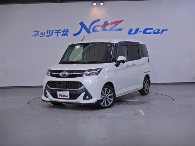 トヨタ カスタムG-T SDナビ フルセグ ドラレコ ETC 1オナ