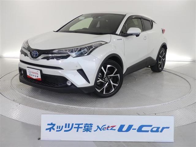 トヨタ G サポカー SDナビ フルセグ ドラレコ ETC 1オナ