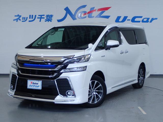 トヨタ ZR Gエディション  T-Value