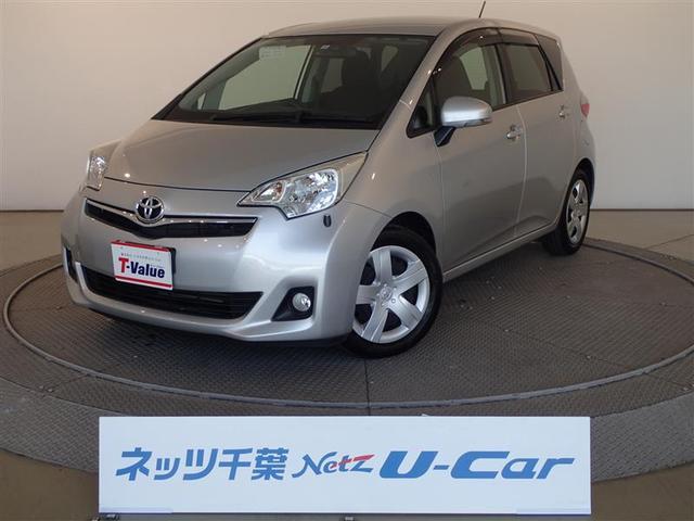 トヨタ G HDDナビ バックモニター スマートキー付
