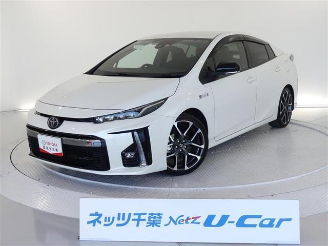 トヨタ S GRスポーツ トヨタ認定中古車 1年間走行無制限保証