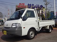 バネットトラックスーパーローDX 0.85t積 1.8G AT