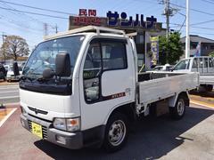 アトラストラックロング 1.5t積載10尺 2.0ガソリン