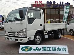 タイタントラック2t積載10尺フルワイドロー 3.0Dターボ
