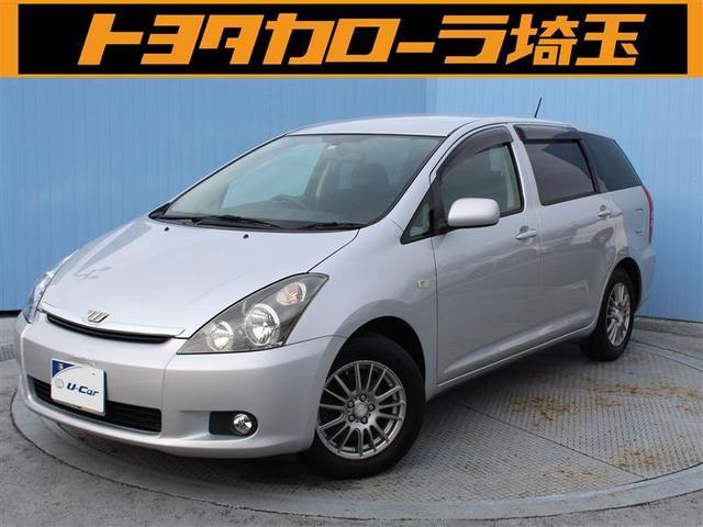 トヨタ G NEOエディション 2.0G NEOエディション