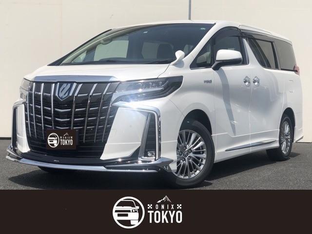 トヨタ SR Cパッケージモデリスタ/ETC/ドラレコ/コーティング