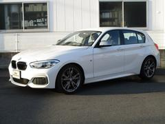 BMWM140i 認定中古車