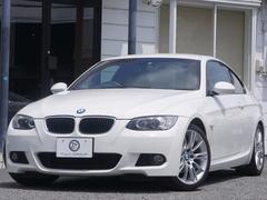 BMW320i Mスポーツ HDDナビフルセグスマートキ 2年保証