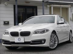 BMWアクティブHV5 ラグジュアリー後期1オナ ACC 2年保証