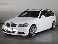 BMW335iツーリング Mスポーツパッケージ 全国保証