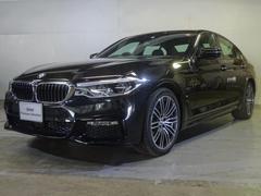 BMW530e Mスポーツ 19インチ スマートキー LEDライト