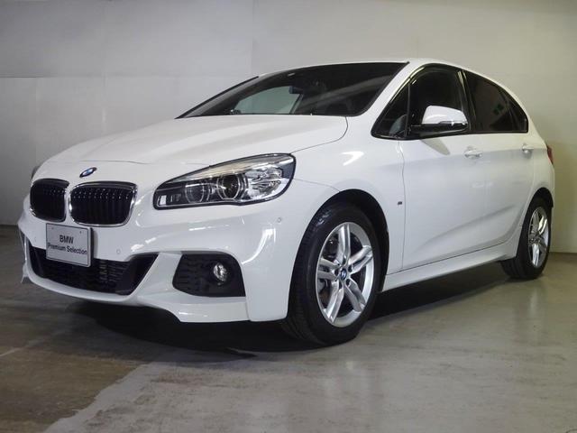 BMW アクティブクルーズコントロール ヘッドアップディスプレイ