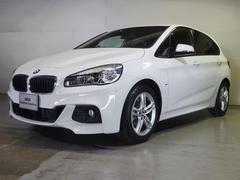 BMWアクティブクルーズコントロール ヘッドアップディスプレイ