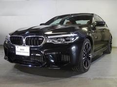 BMWM5 ハーマン ACC ヘッドアップ サウンドコントローラー