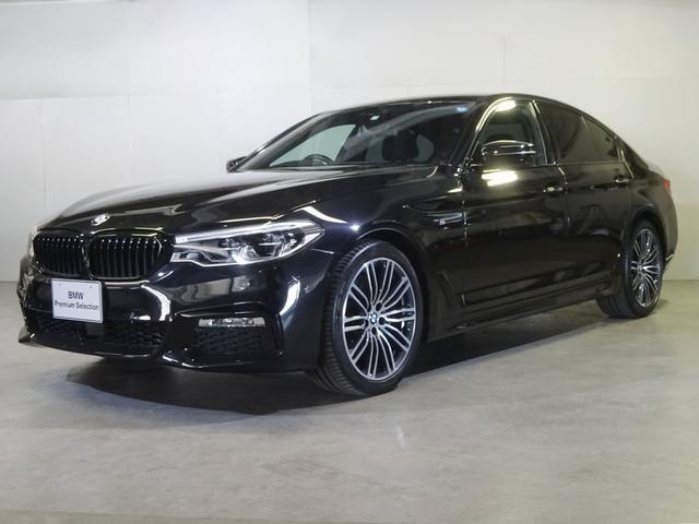BMW 523iMスポーツ ACC 全方位カメラ 衝突軽減 2年保証
