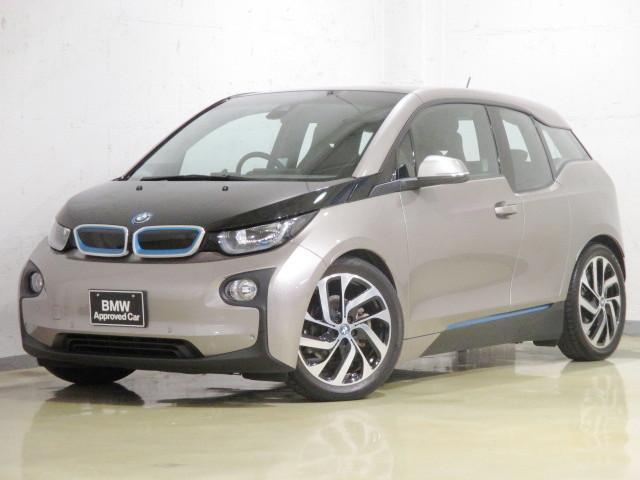 BMW エクステンダー装備車 レザー ACC スマートキー 衝突軽減