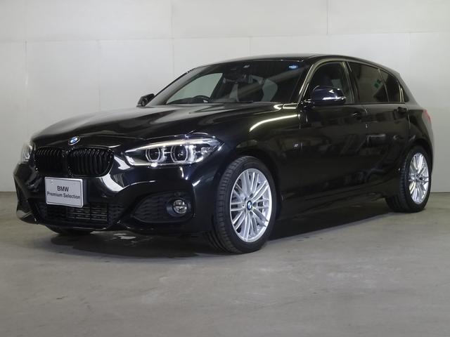 BMW LEDライト 衝突被害軽減 バックカメラ 全方位センサー