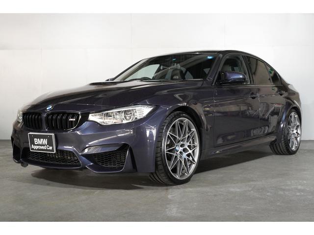 BMW 30ヤーレM3 右H ヘッドアップ LED 全国保証