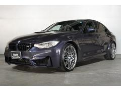 BMW30ヤーレM3 右H ヘッドアップ LED 全国保証