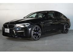 BMW M5B&Wサウンドシステム コンフォートパッケージ レザー