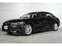 BMW320d xDrive ACC シートヒーター 17インチ