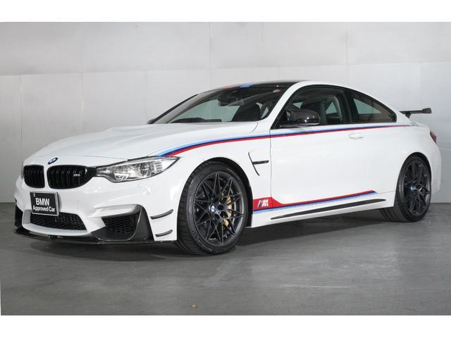 「BMW」「M4」「クーペ」「東京都」の中古車