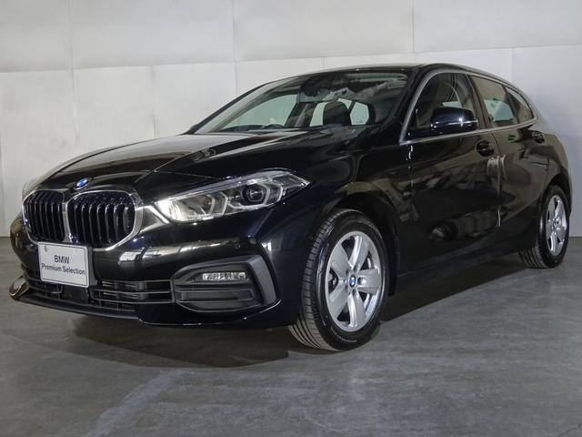 BMW 118d プレイ ストレージパッケージ コンフォートアクセス
