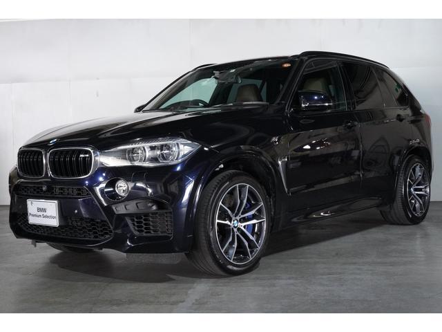 BMW ベースグレード サンルーフ ヘッドアップディスプレイ