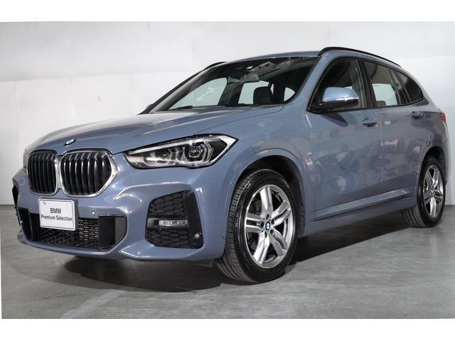 BMW xDrive 18d Mスポーツ セーフティーパッケージ コンフォートパッケージ ハイラインパッケージ シートヒーター