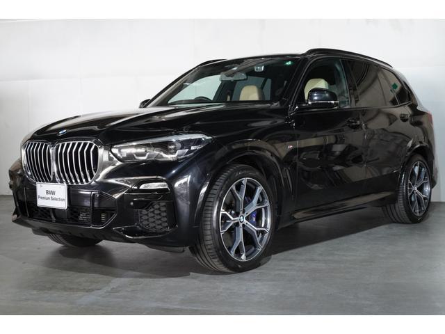 BMW xDrive 35d Mスポーツ サードローシート コンフォートプラス パノラマガラスサンルーフ ドライビングダイナミックパッケージ
