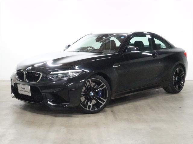 BMW M2 MDCTドライブロジック 19AW LED パドル
