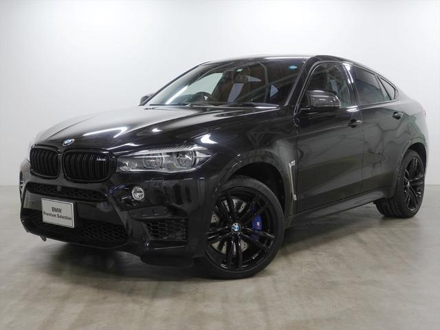 BMW エディションブラックファイヤ 21AW SR LED HUD