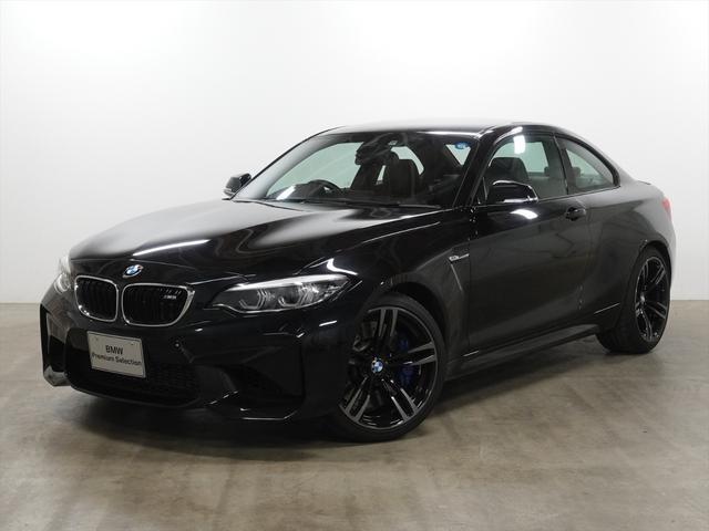 BMW M DCTドライブロジック 19AW LED パドル 黒革